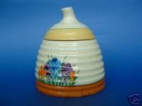 Clarice Cliff & Royal Doulton #11