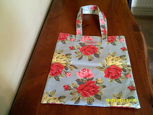 Home & New Items. CATHKIDSONTOTEBAG2