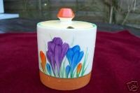 Clarice Cliff & Royal Doulton #17